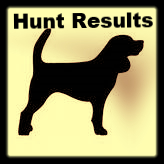 Hunt Results